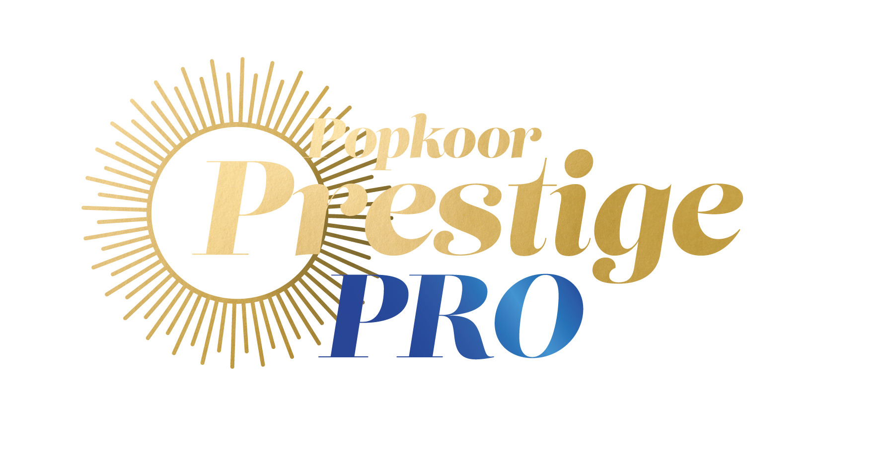 Prestige Pro