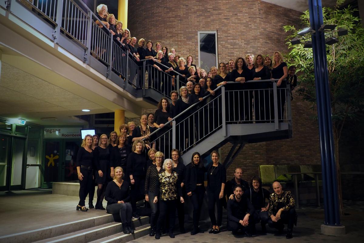 Prestige Eindhoven